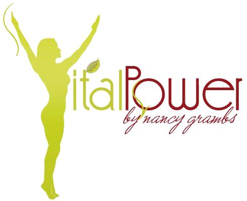 Logo_Nancy_Grambs