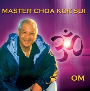 GM Choa Kok Sui